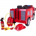 12v-fire-engine6_1024x1024.jpg