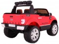 NEW Ford Ranger 4x4 FaceLifting Red-3113958