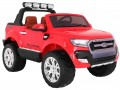 NEW Ford Ranger 4x4 FaceLifting Red-3113959