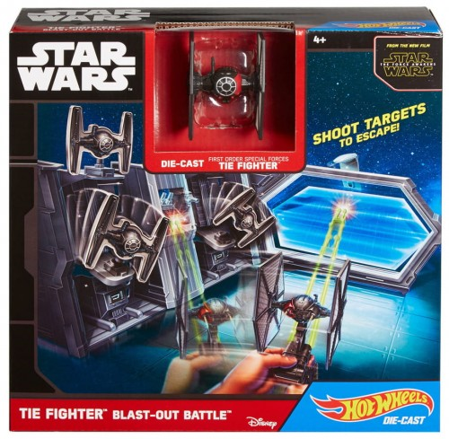 hot-wheels-star-wars-tie-fighter-blast-out-battle-ce10.jpg
