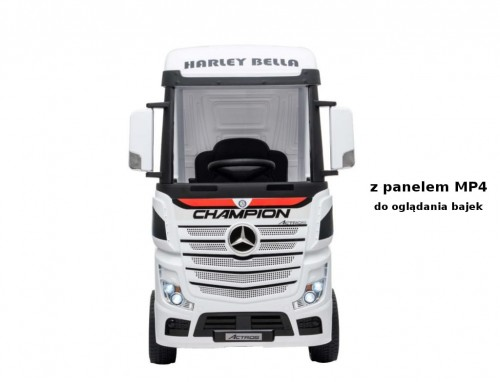 Pojazd-Mercedes-Benz-Actros-Bialy_[38515]_1200.jpg